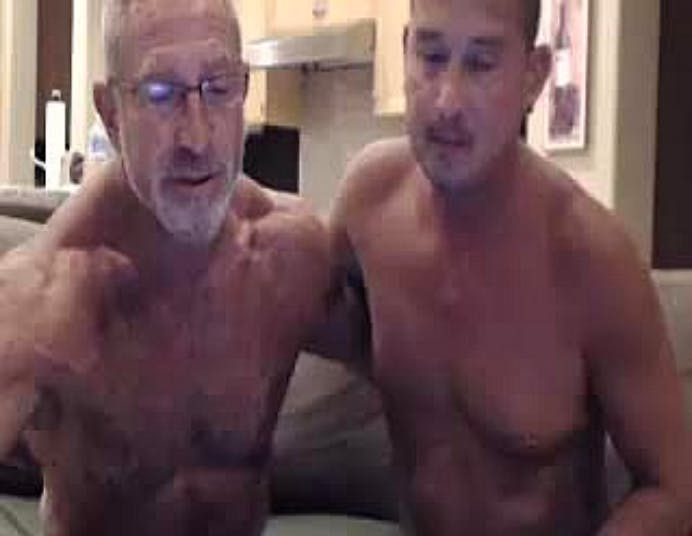 best gay bear porn sites online - denmen
