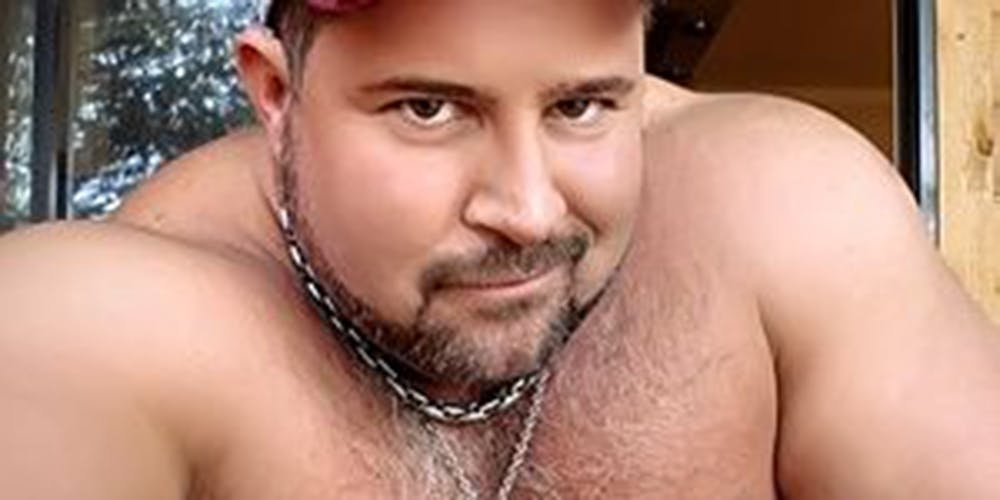 best gay bear porn - bear bf videos