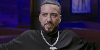 french montana tidal