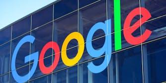 google labor notification employee fired - DO NOT REUSE