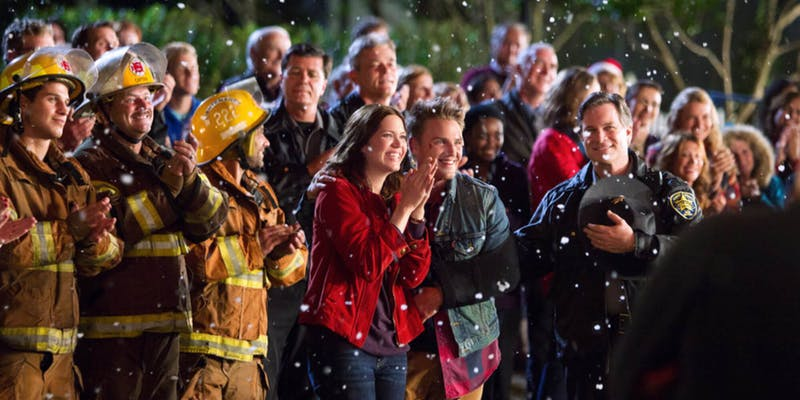 christmas in conway hallmark christmas movies watch guide