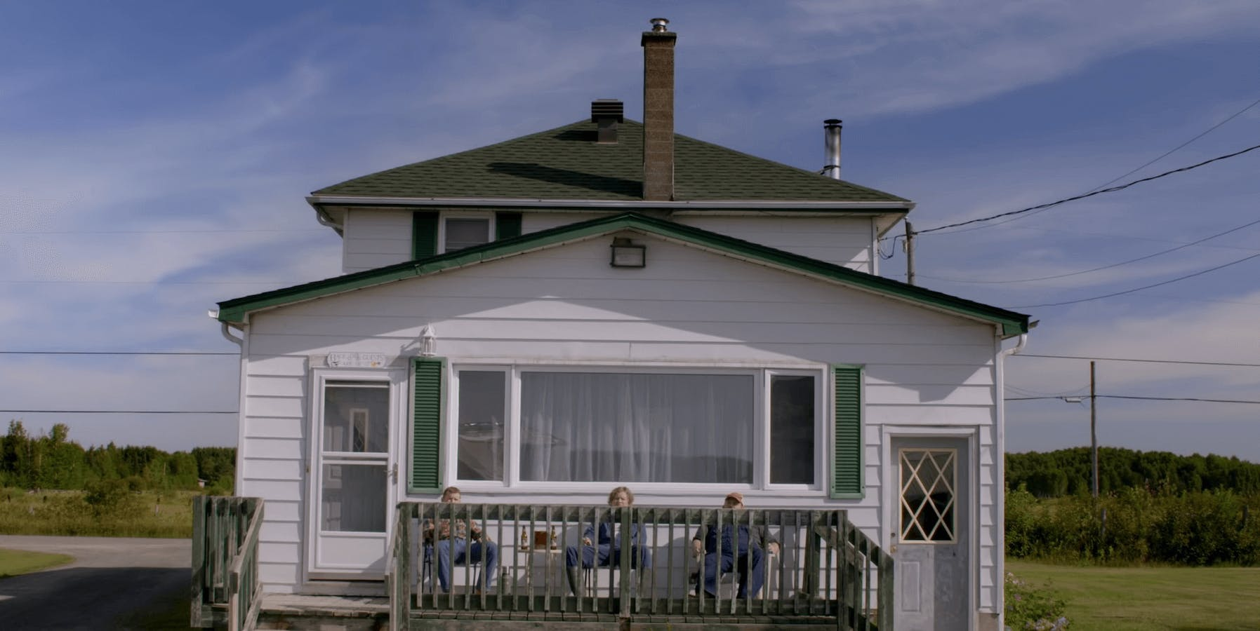 hulu letterkenny reason 8 review featured