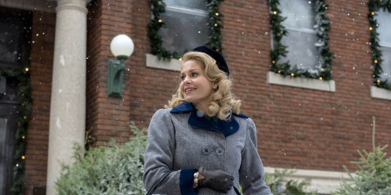 journey back to christmas hallmark christmas movies watch guide