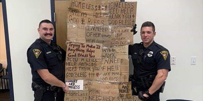 mobile-police-homeless-quilt