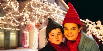 northpole hallmark christmas movie watch guide