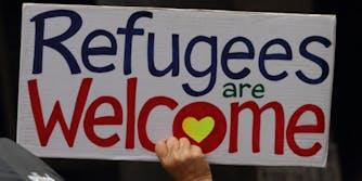 refugee email australia - DO NOT REUSE