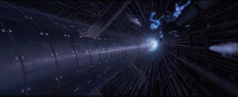 star wars shafts palpatine