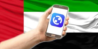 ToTok App spy United Arab Emirates