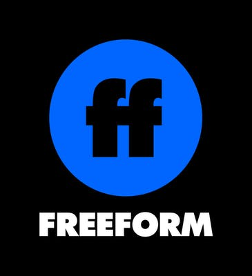watch 25 days of Christmas on freeform