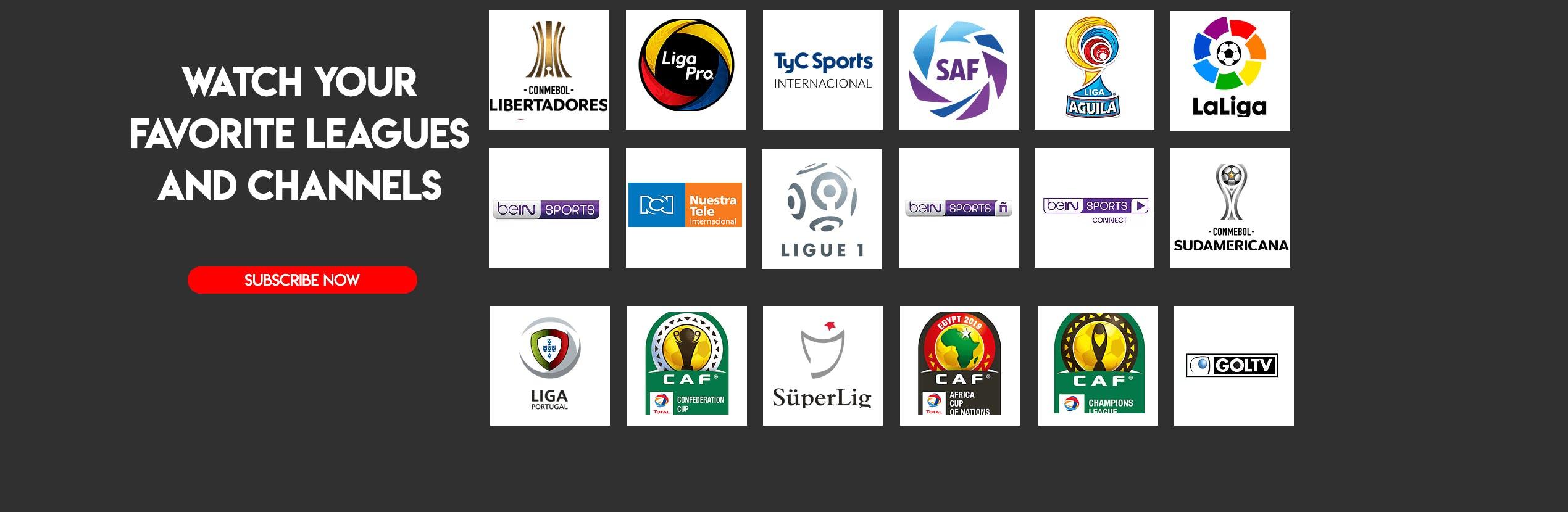 2019-20 la liga barcelona vs valencia soccer live stream fanatiz