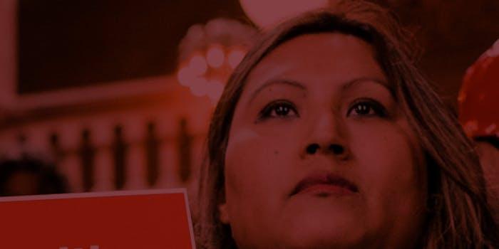 Americans Support Decriminalizing Sex Work