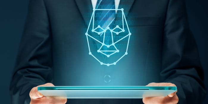 What is Clearview Facial Recognition App