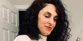 Erica Kasraie