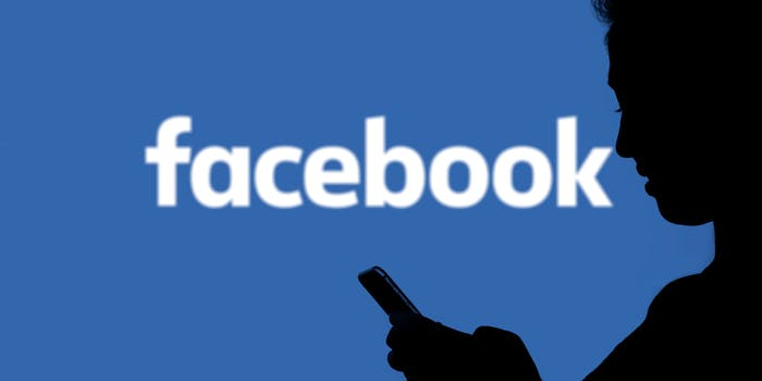 Facebook Facial Recognition Lawsuit Settlement