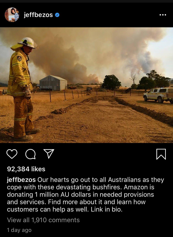 Jeff-Bezos-Australia-fires