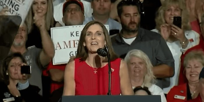 McSally-liberal-hack-CNN