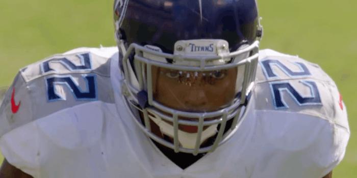 Titans Patriots wild card playoffs 2019 2