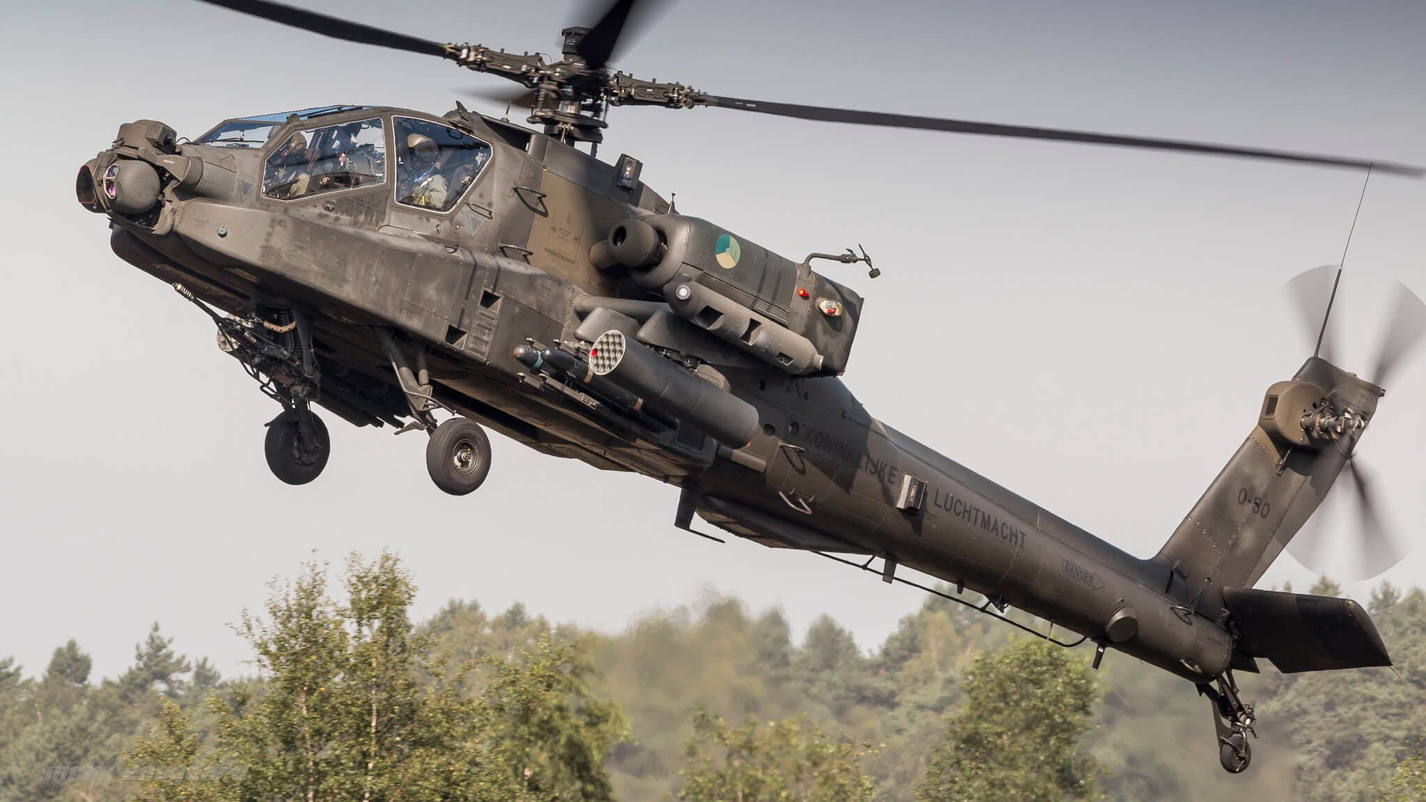 Trans Art Isabel Fall I sexually identify as an attack helicopter