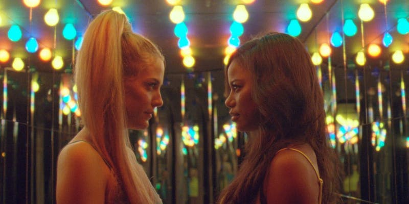 zola-twitter-movie-sundance-review