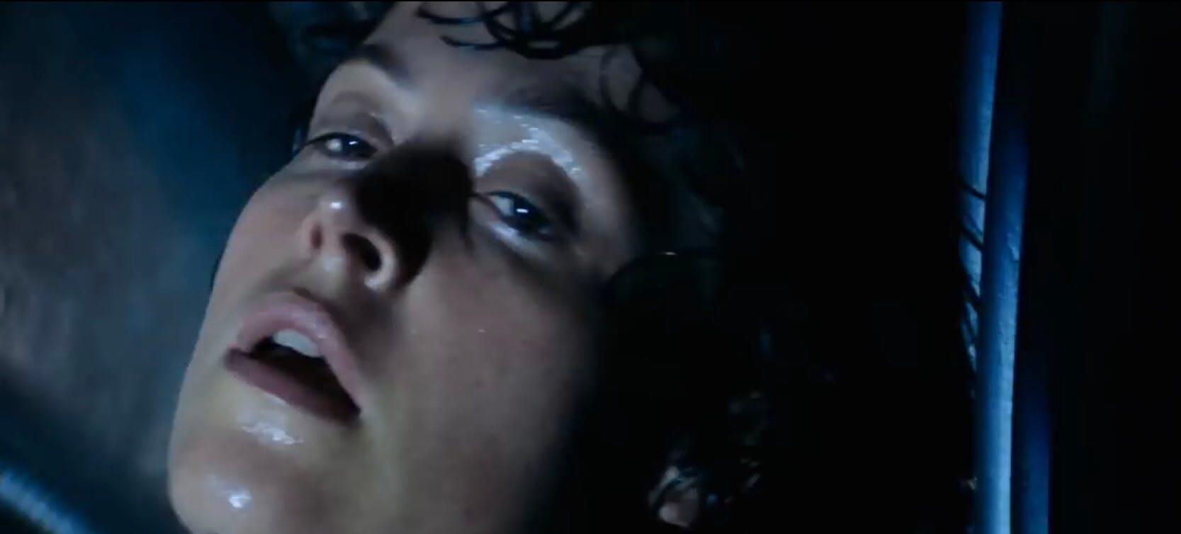 hbogo_best_movies_Alien