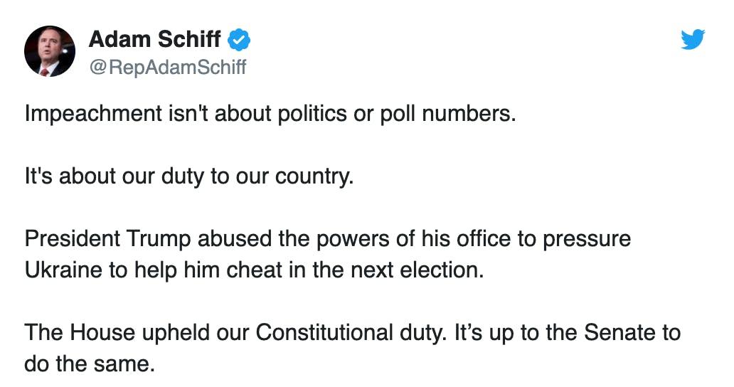impeachment-manager