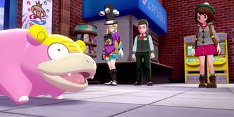 pokémon-sword-and-shield-expansions
