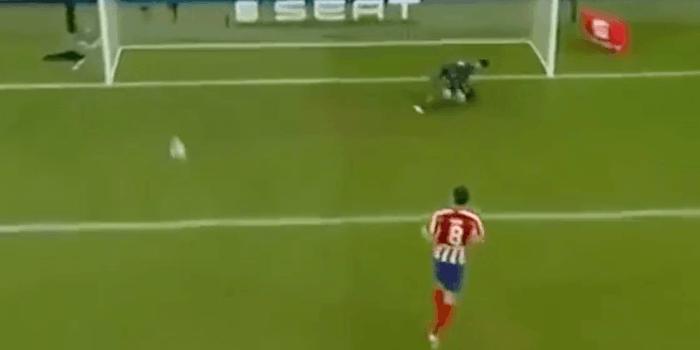 real madrid vs atletico madrid live stream
