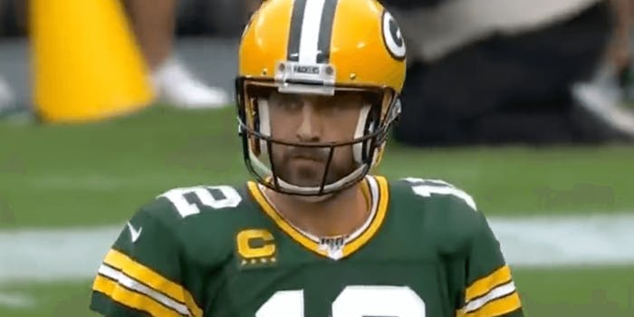 seahawks packers divisional round 2019 nfl