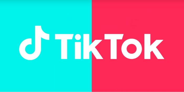tiktok merlin licensing music resso