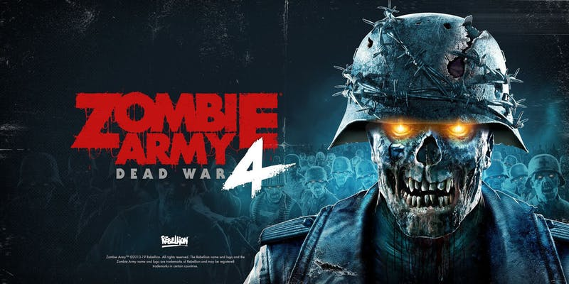 upcoming video games february 2020 zombie army 4 dead war release date