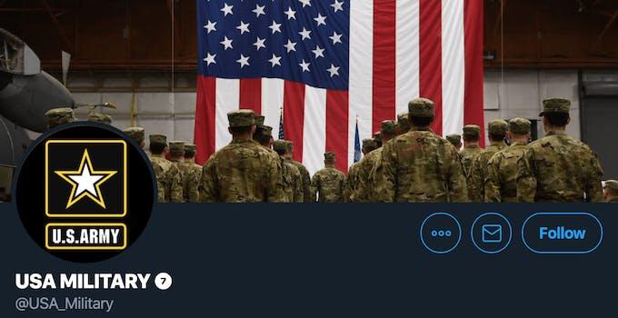 USA-military-parody-account