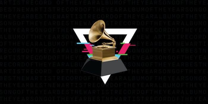 watch 2020 grammy awards
