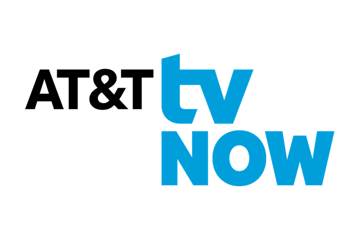 watch legends of tomorrow season 5 on AT&T TV Now