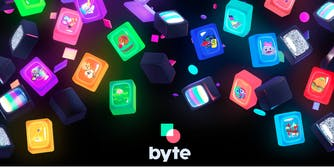 what is byte