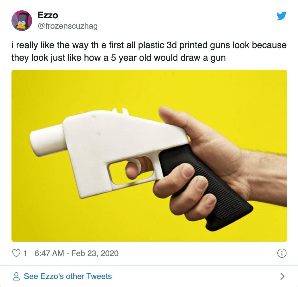 first-3D-printed-gun