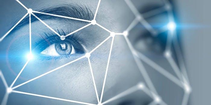 Clearview AI Client List Stolen Facial Recognition