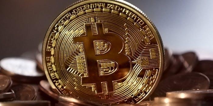 drug dealer loses money bitcoin
