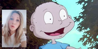 eg-daily-tommy-pickles