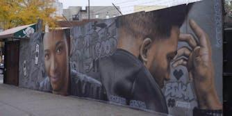 etika-memorial-mural-pokestop