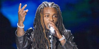 jacquees king of r&b
