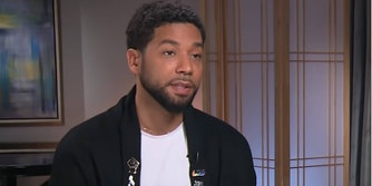 jussie smollett felony charges