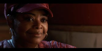 ma meme octavia spencer