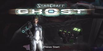 starcraft-ghost-leak