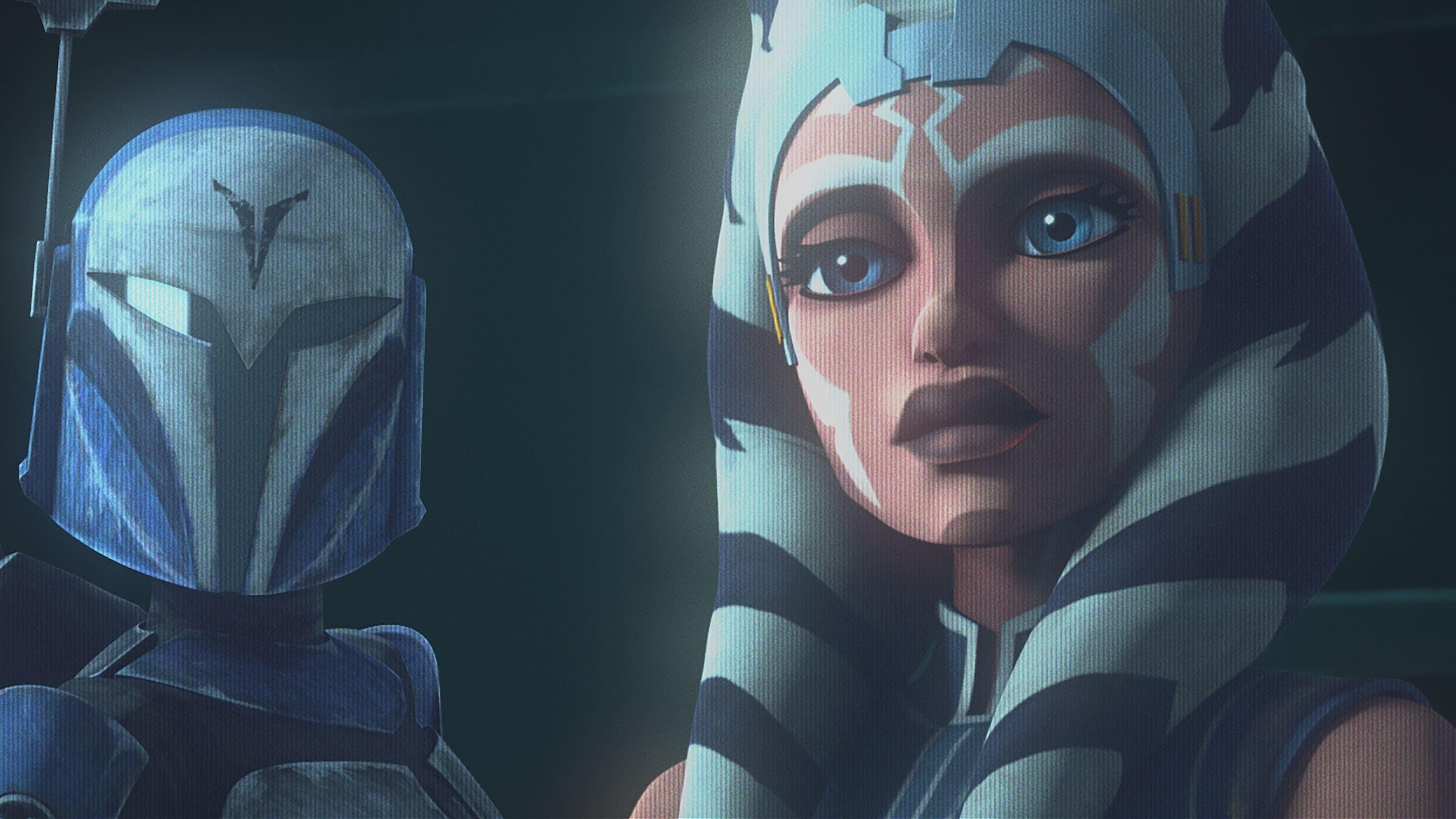 the clone wars guide ahsoka tano