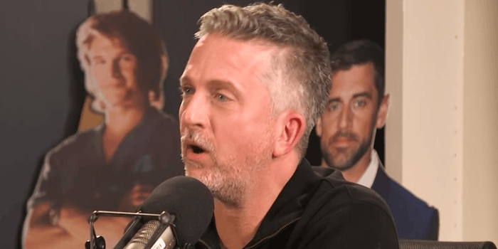 the ringer spotify bill simmons