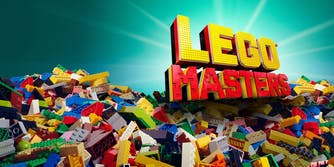 watch lego masters