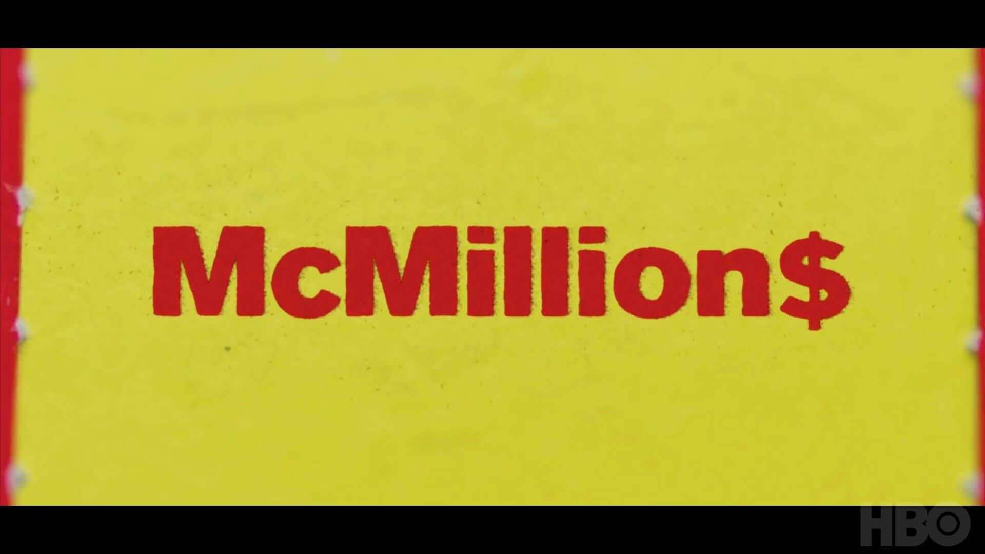 watch mcmillions