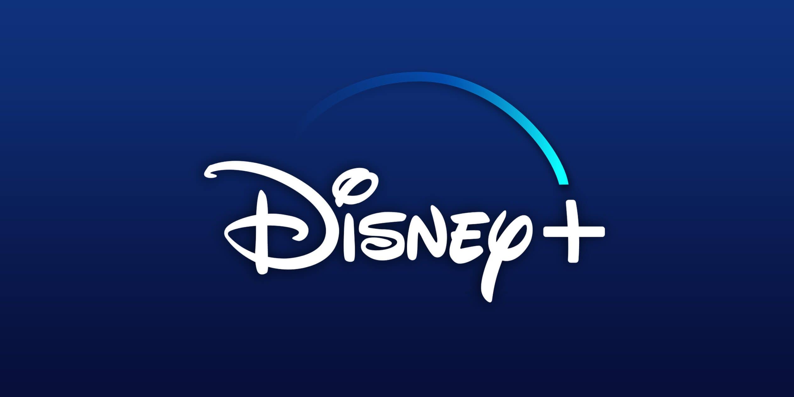 watch Star Wars the clone wars season 7 on Disney Plus