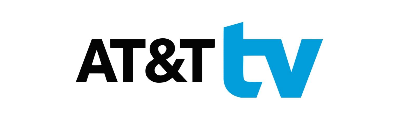 ATT_Streaming_logo-1536x463 NBA Los Angeles lakers clippers