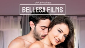 bellesa porn for women